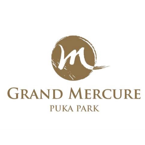 Grand Mercure Puka Park