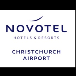 Novotel Christchurch Airport