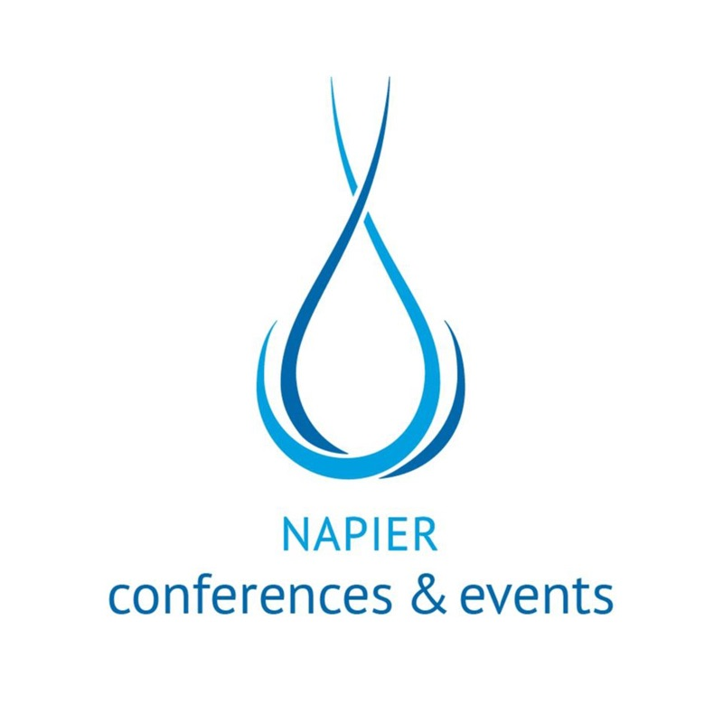 Napier Conferences & Events