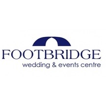 Footbridge Lodge