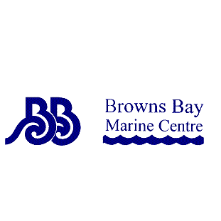 Browns Bay Marine Centre