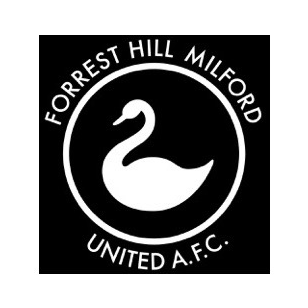 Forrest Hill Milford Football Club