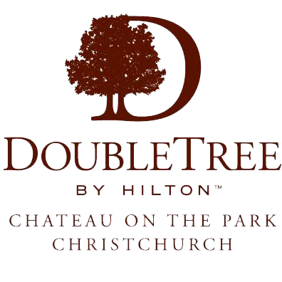 Chateau on the Park, Christchurch - a Double Tree by Hilton