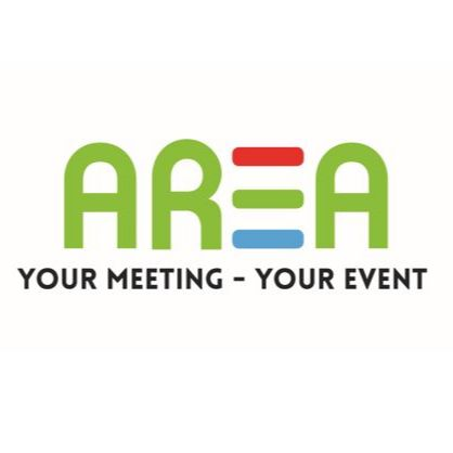Area Events - Your Meeting - Your Event